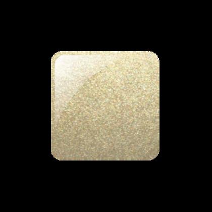 DAC90 WHITE GLAZE