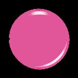 G541 PIXIE PINK