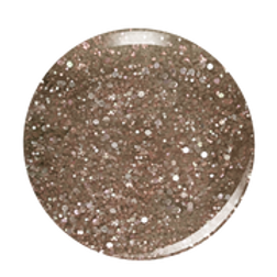G521 SUNSET BLVD
