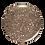Thumbnail: G521 SUNSET BLVD