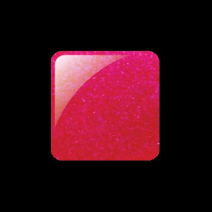 DAC76 ROSE FANTASY
