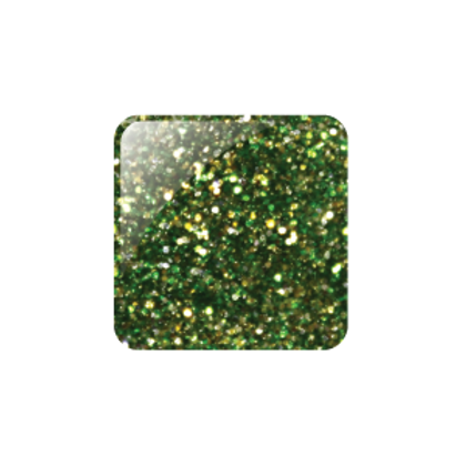 DAC57 GREEN SMOKE