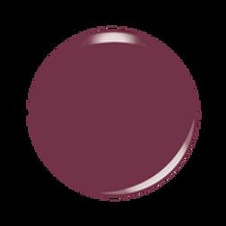 G483 VICTORIAN IRIS