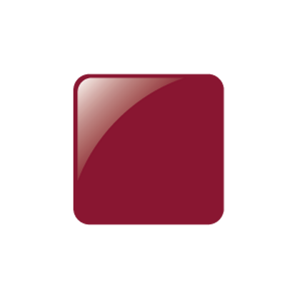 CAC326 KRISTINA
