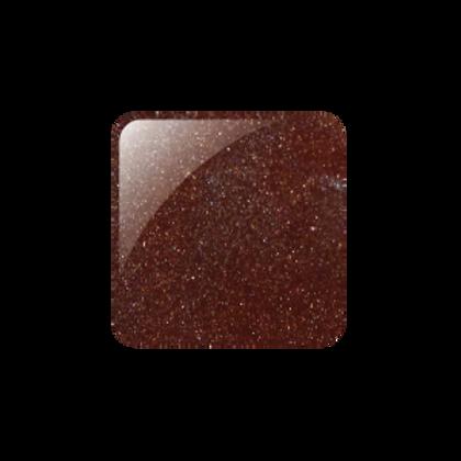 NCAC430 ROASTED CHESTNUT
