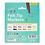 Thumbnail: Kids Felt Tip Markers 12pce – Basics