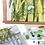 Thumbnail: Watercolour Paint Set - 24 colours