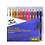 Thumbnail: Premium Woodless Watercolour Pencils 24pc