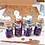 Thumbnail: Premium Pouring Acrylic Paint 120ml 4pc Set