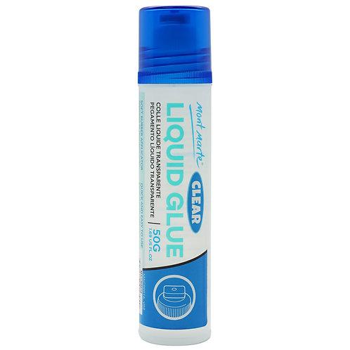 50g Liquid Glue
