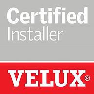 VELUX+Logo.jpg