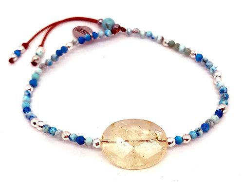 Bracelets MAHINA