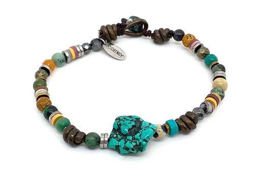 Bracelets COLOMBIA
