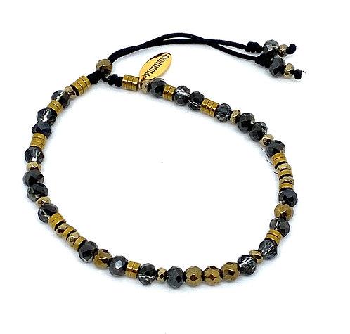 Copie de Bracelets ETOSHA