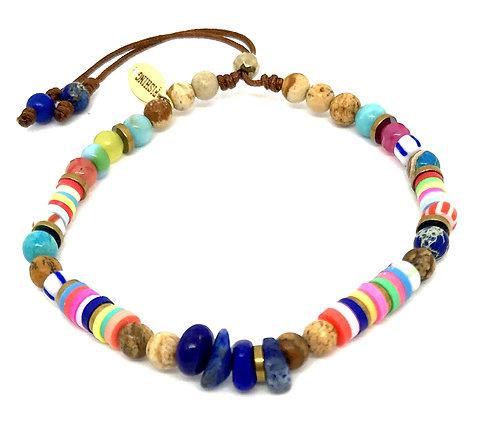 Bracelets RANGIROA
