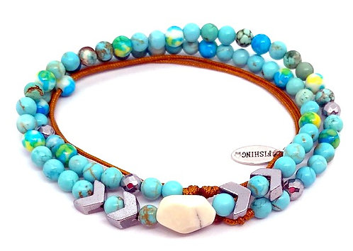Bracelet GALAPAGOS