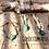 Thumbnail: Bracelet APIA