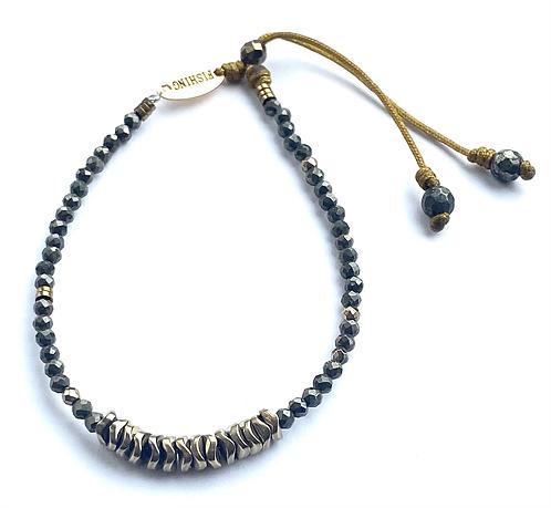 Bracelets TUPAI