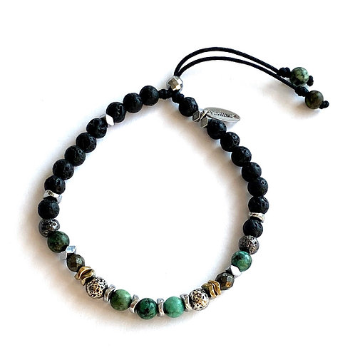 Bracelets Femme MANHATTAN