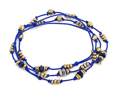 Bracelets ou Colliers SYMI