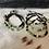 Thumbnail: Bracelet SAO FILIPE