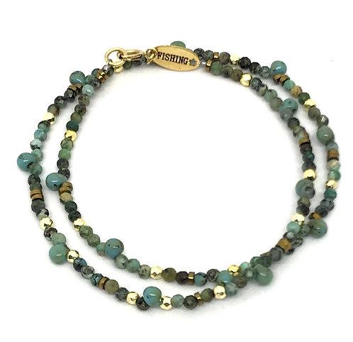Bracelets SEA