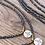 Thumbnail: Copie de Colliers MATALA
