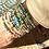 Thumbnail: Bracelets PALAWAN
