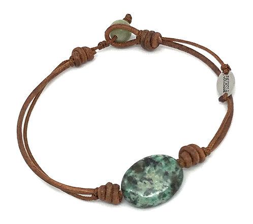 Bracelet ZANTE