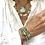 Thumbnail: Copie de Bracelets AÇORES