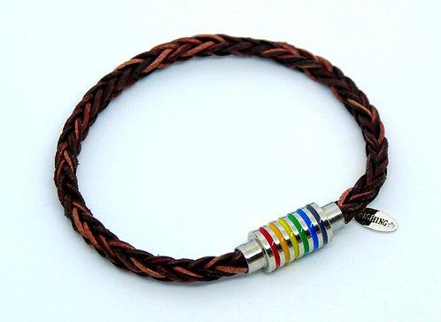 Bracelets homme - Collection YOKI