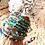Thumbnail: Bracelets MAUPITY