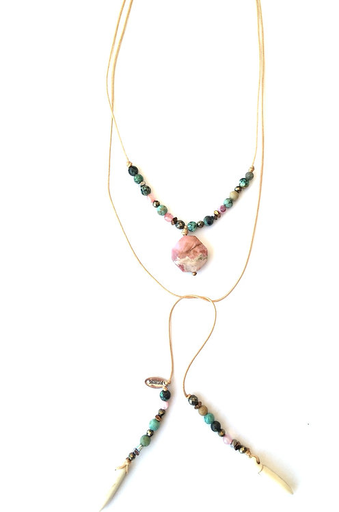 Collier BALEARES