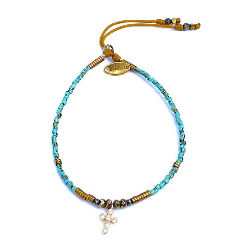 Bracelet CAGLIARI
