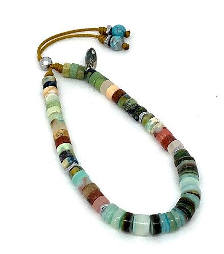 Bracelets NUSA