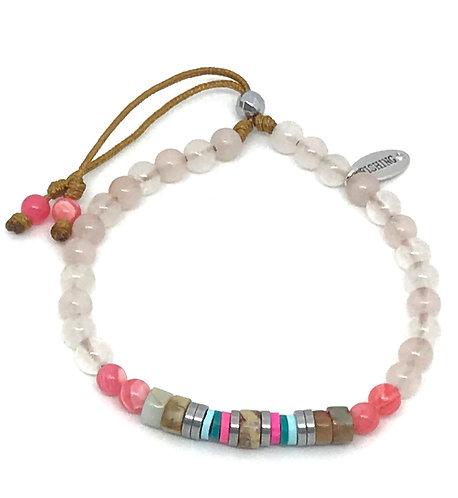 Bracelets PACIFIQUE