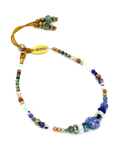 Bracelets PALAWAN