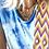 Thumbnail: Bracelet ou collier CORON