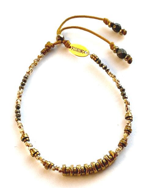 Copie de Bracelet SAPA