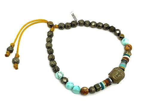 Copie de Bracelets KUSMA