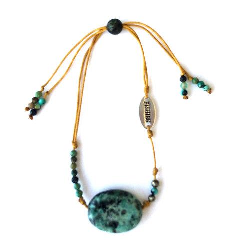 Bracelet APIA
