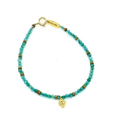 Bracelets SICILE