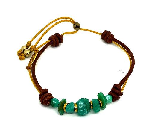 Bracelets CYCLADES