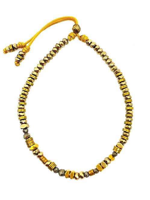Bracelets ARUBA