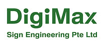 Digimax-logo.jpg