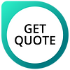 Get quote-02.png