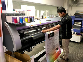 Digital-Printing2.jpg