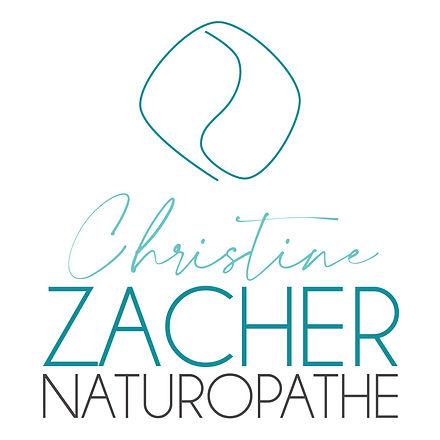 Logo-Christine-Zacher-Naturopathe.jpg