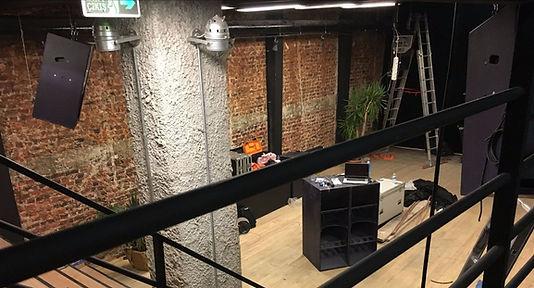 venue acoustics - mu Istanbul F1.jpg