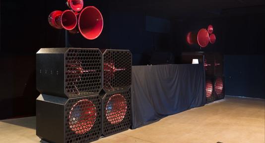 venue acoustics - Koncept Space Void.jpg